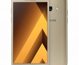 samsung galaxy a320 price in ghana