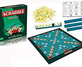 price of scrabble game in ghana