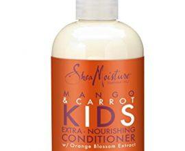 kids conditioner