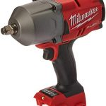 MILWAUKEE-Impact Drive Wrench 1/2