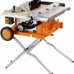 AEG-Table Saw TS250K