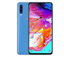 galaxy a70 price in ghana