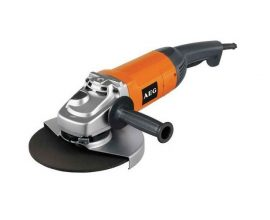 7 inch angle grinder price in ghana