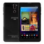 Atouch 7.0 16Gb 4GLTE smart tablet