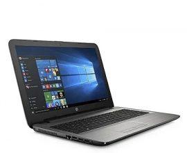 hp laptop i5 price in ghana