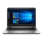 HP 450 Notebook Core i7