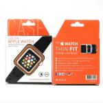 Original Apple Watch Case