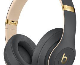 beats studio 3 wireless price in ghana