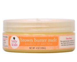 camille rose butter melt