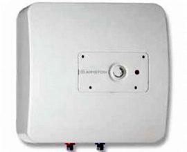 ariston water heater price in ghana