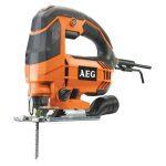 AEG-Jig Saw-STEP80-700W (Top Handle)