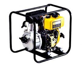 4 inch water pump price in ghana