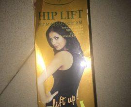 aichun beauty hip lift up