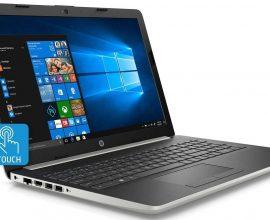 hp i5 laptop price in ghana