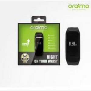oraimo smart watch price in ghana