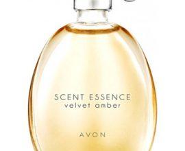 avon scent essence