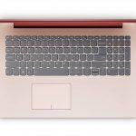 Lenovo Ideapad 330s Core i3 Red
