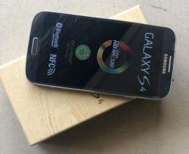 samsung s4 price in ghana