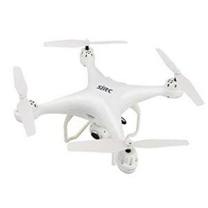 drone price in ghana