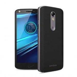 motorola droid turbo 2 price in ghana