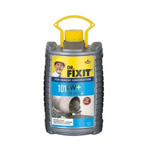 dr fixit lw+ 1 litre price in ghana