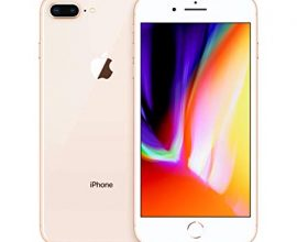 iphone 8 plus 256gb price in ghana