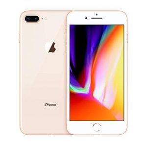 iphone 8 plus 256gb price in ghana