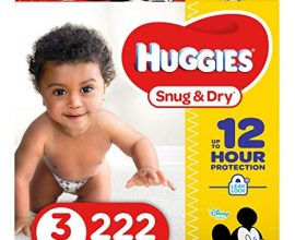 huggies diapers in ghana