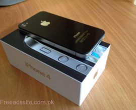 iPhone 4s 16gb price in ghana