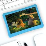 10.0inch Kids 16GB Kids Tablet