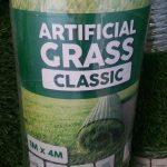 Lawnease Artificial Grass Classic