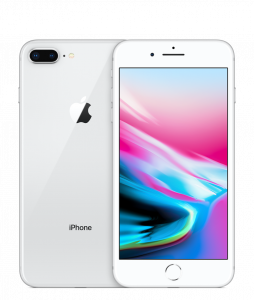 iphone 8 plus 64gb in ghana