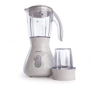 kenwood blender price in ghana