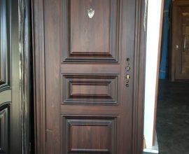 china security doors
