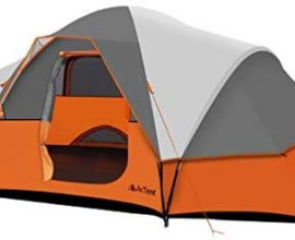 camping tents for sale in ghana