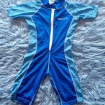 Swimming Costume For Boys