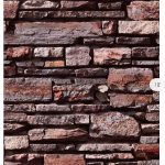 3D Brick and Stone Wallpapers.