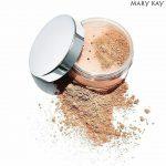 Mary Kay Mineral Foundation Powder