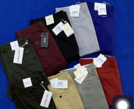 khaki trousers mens