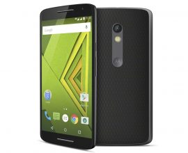 motorola moto x play price in ghana