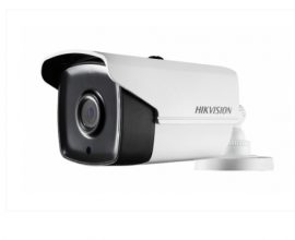 hikvision bullet camera price in ghana