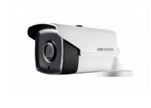 hikvision bullet camera price in ghana