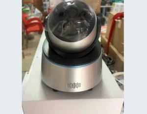 wireless ip camera price in ghana