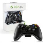 Original Xbox 360 Wireless Controller