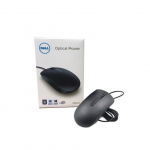 Original Dell Optical MS116 Mouse
