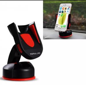 car phone holder in ghana