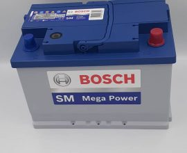 bosch car battery price