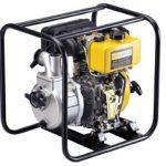 Kipor Water Pump 2 inch- KGP20