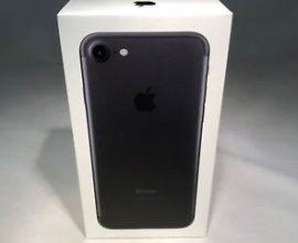iphone 7 plus 32gb in ghana