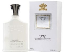 creed silver mountain price in ghana